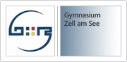 Gymnasium Zell am See